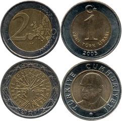 Euro ou pas Euro11