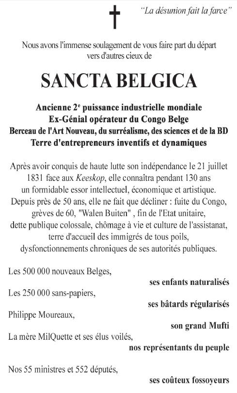 Nouvelles de Belgique - Page 5 B_tiff10