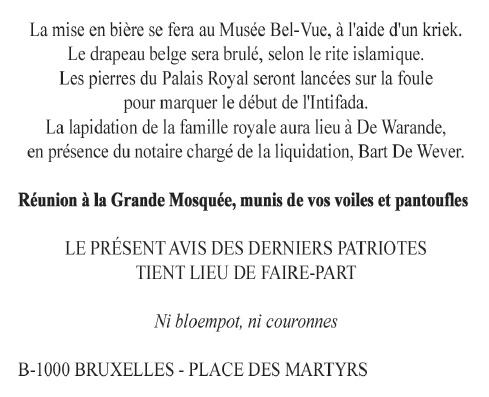 Nouvelles de Belgique - Page 5 Bb_tif10