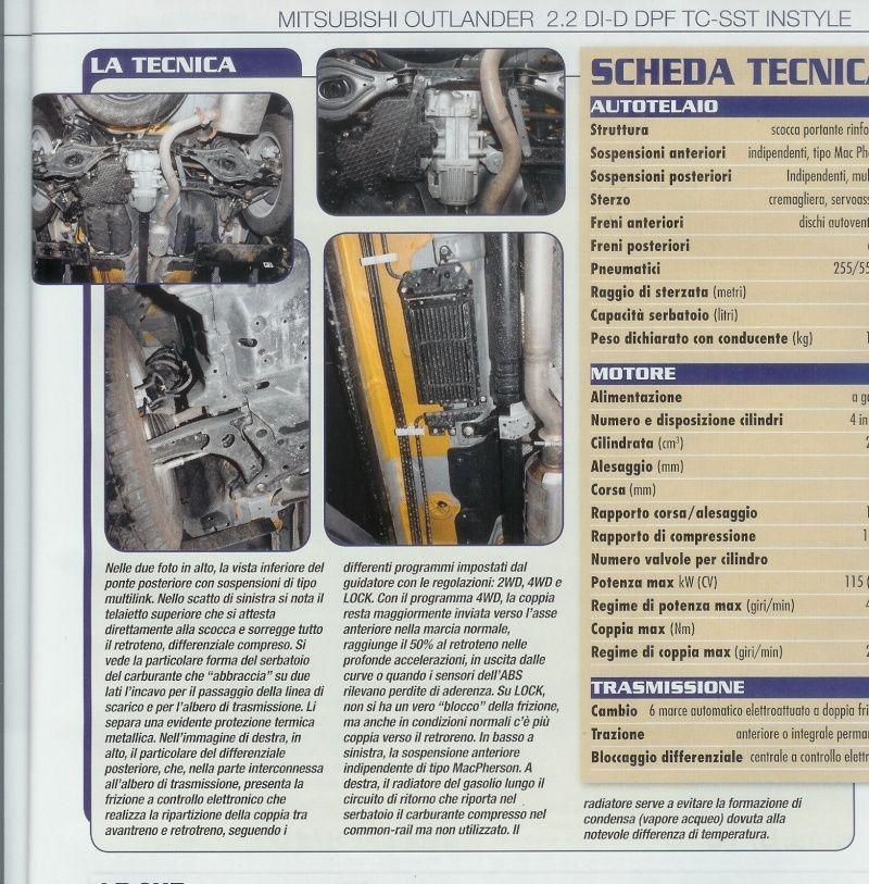 MOTORE - Motore 2,2 Di-D e gasolio ghiacciato (sondaggio) - Pagina 3 Out11