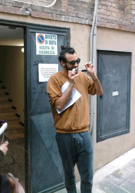 Cazzeggio...(tutto quello che volete dire su Marco Mengoni e non riuscite a tacere) - Pagina 2 92328610