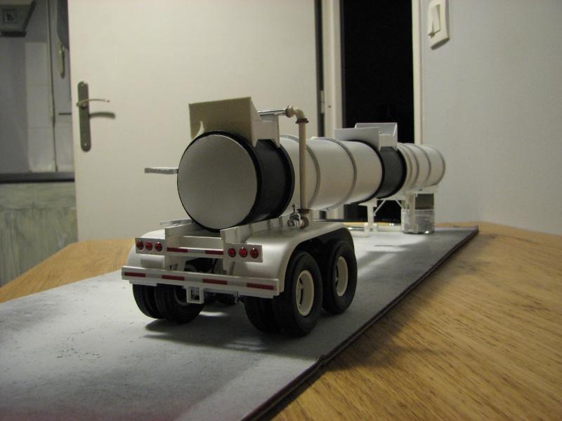 remorque us transport matières corrosives Img_3618