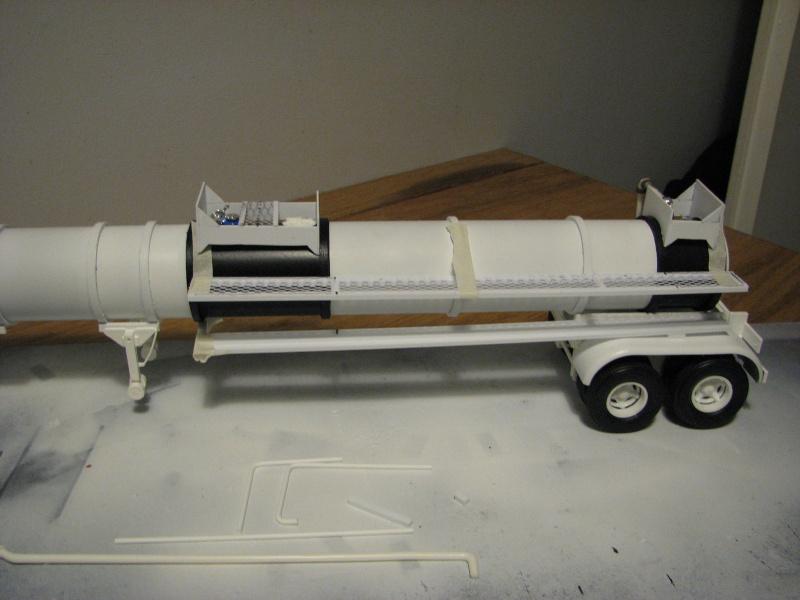 remorque us transport matières corrosives Img_3619