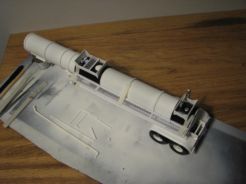 remorque us transport matières corrosives Img_3620