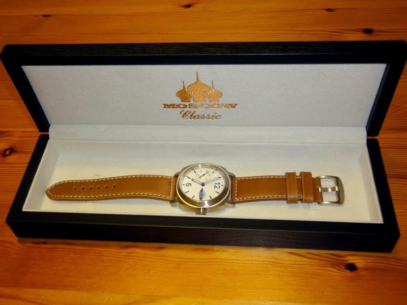 Revues de vos montres russes Mc_36010
