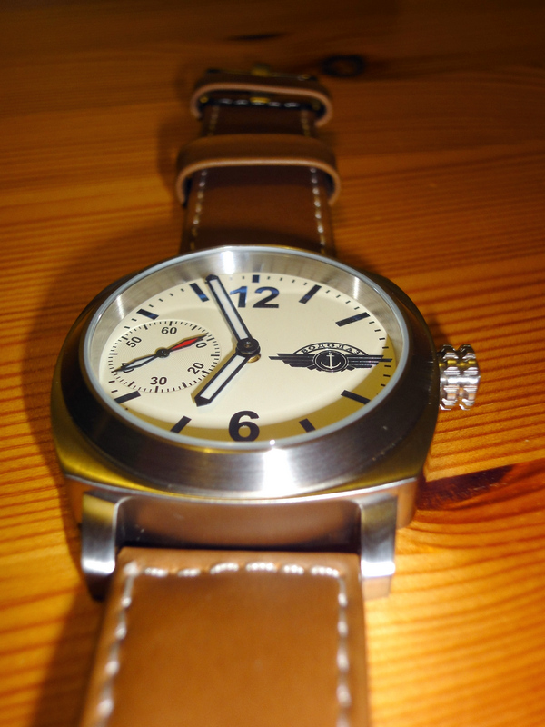 Revues de vos montres russes Mc_36011