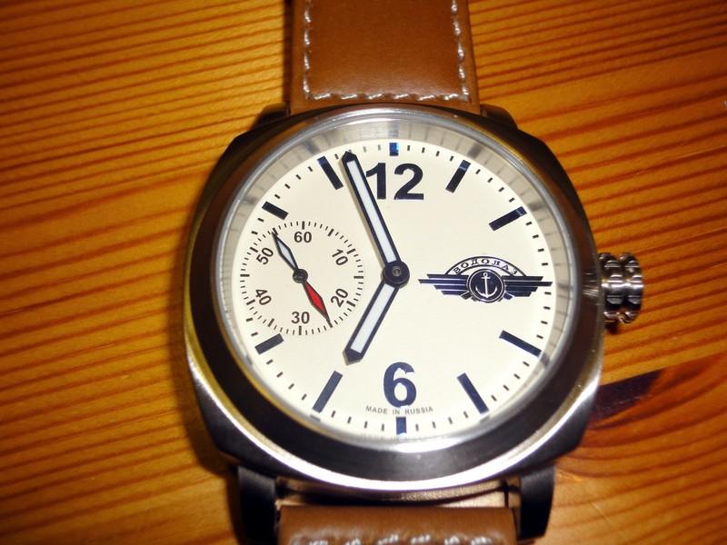 Revues de vos montres russes Mc_36012