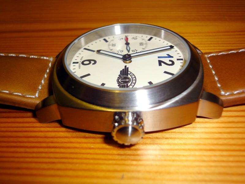 Revues de vos montres russes Mc_36013