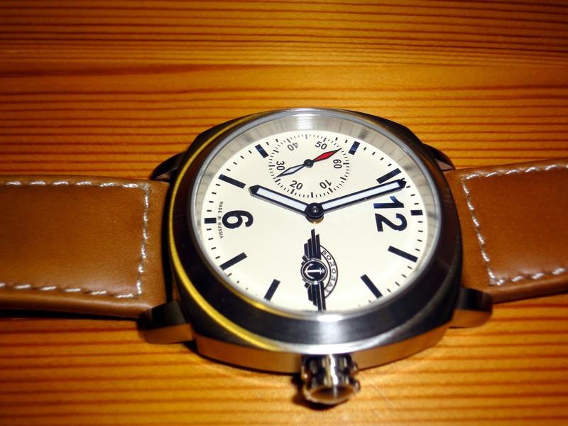 Revues de vos montres russes Mc_36014