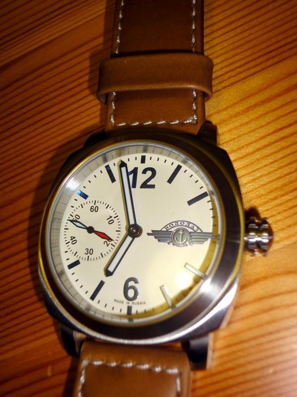 Revues de vos montres russes Mc_36015
