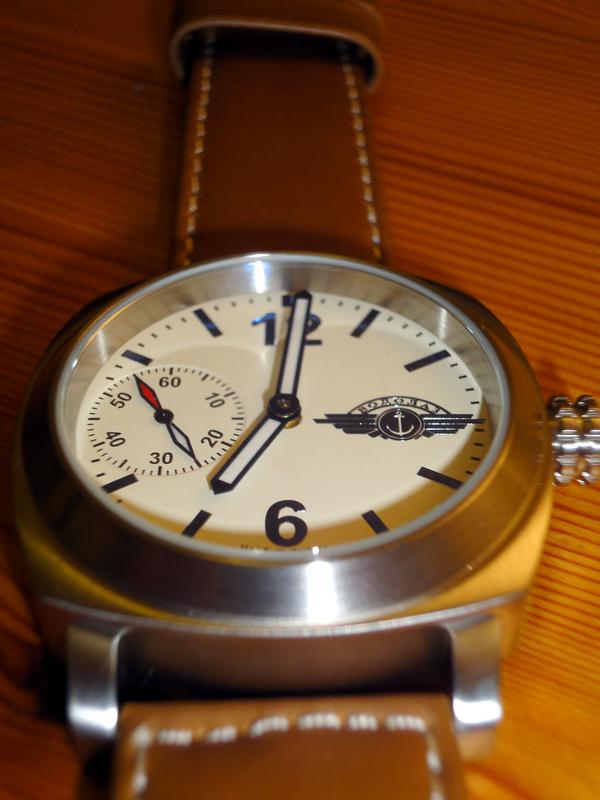 Revues de vos montres russes Mc_36016