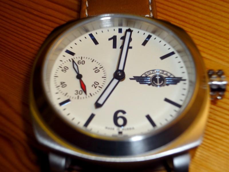 Revues de vos montres russes Mc_36017