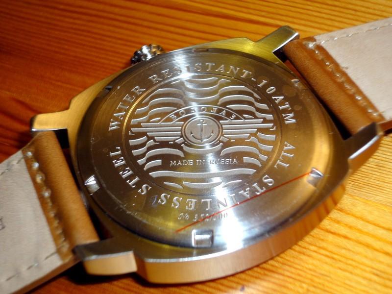 Revues de vos montres russes Mc_36018