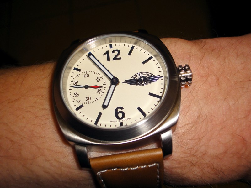 Revues de vos montres russes Mc_36019