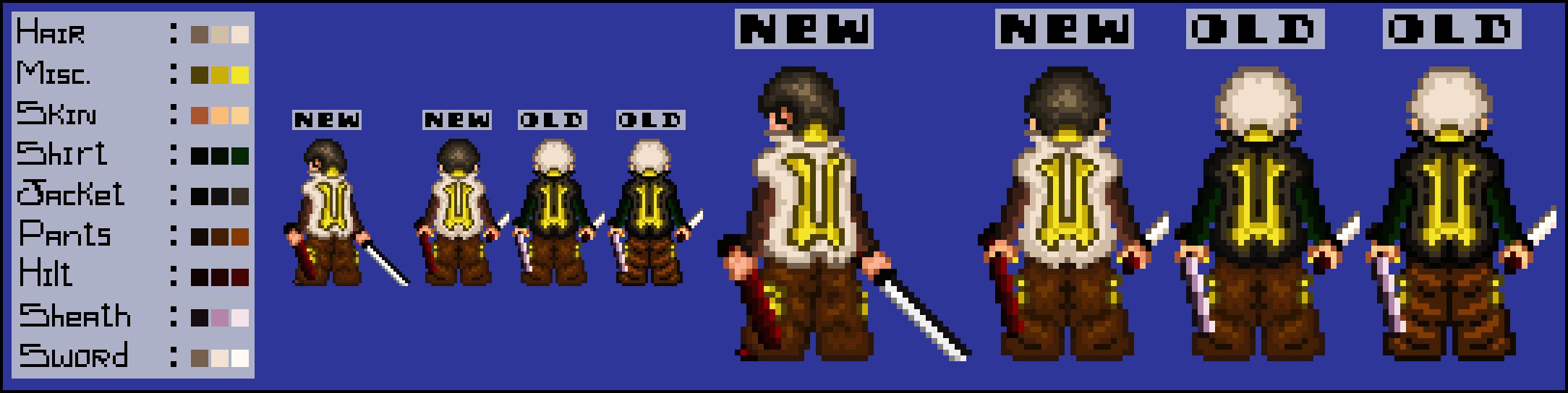 My new character :P (3rd update) New_gu14