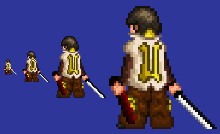 My new character :P (3rd update) New_gu15
