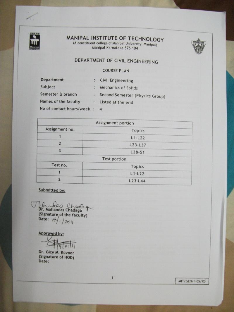 MOS Course Plan  Dscf9020