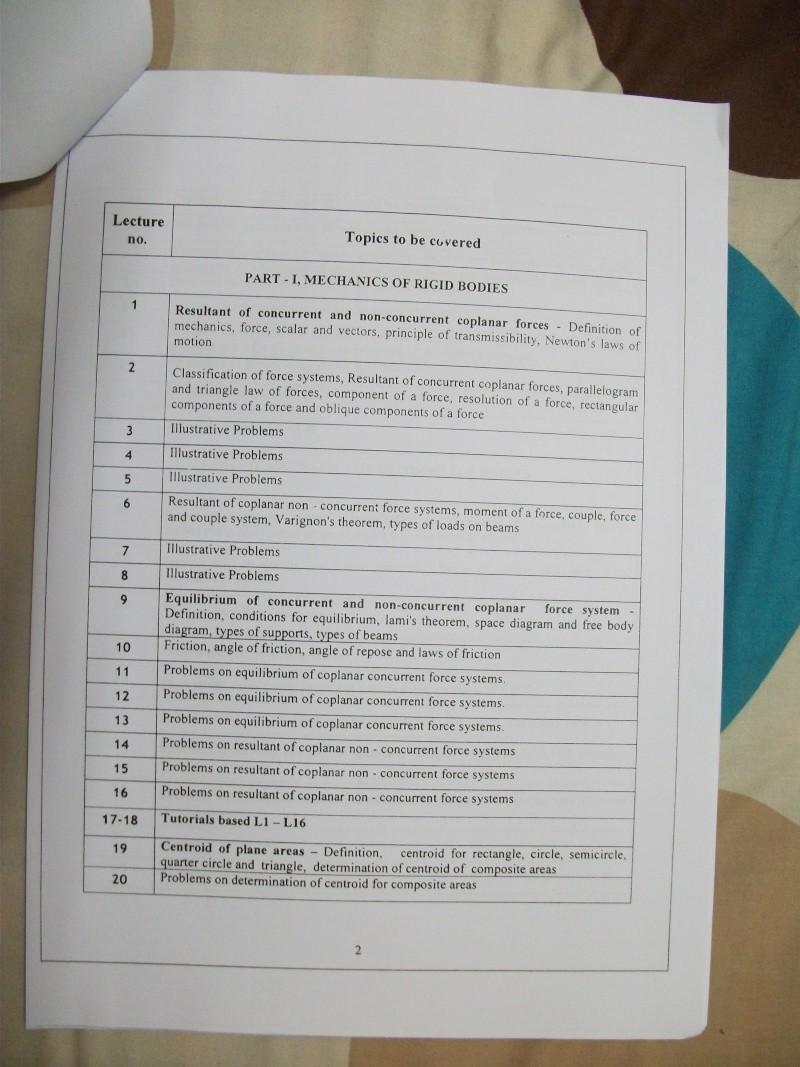 MOS Course Plan  Dscf9021