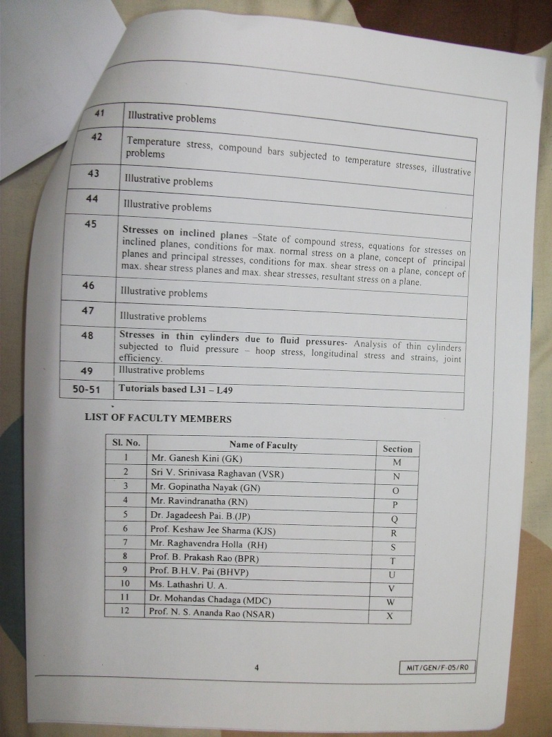 MOS Course Plan  Dscf9023