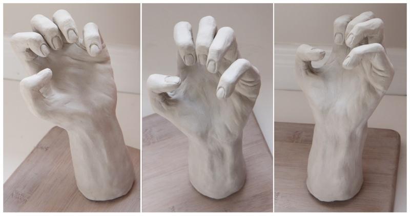 Questions sur les supports pour l'argile Sculpt10