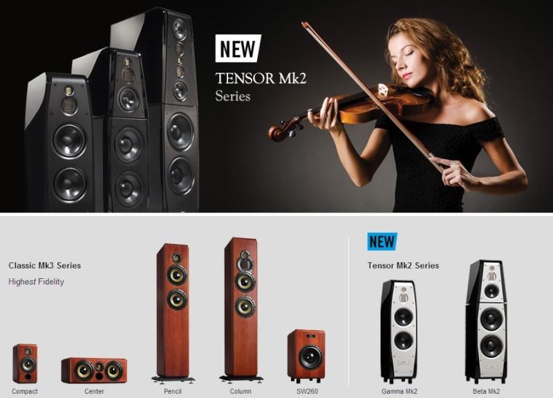 Recensione TNT-Audio: M-Audio BX8 D2 - diffusori monitor near-field attivi - Pagina 2 Screen10
