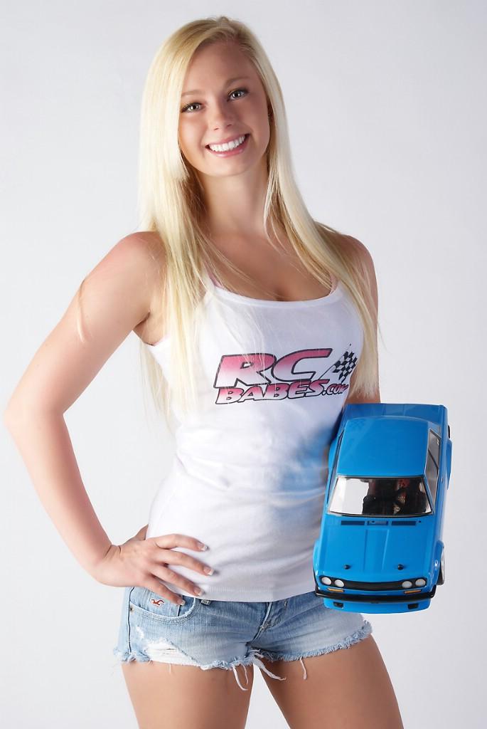 Auto RC-Girls 1_1010