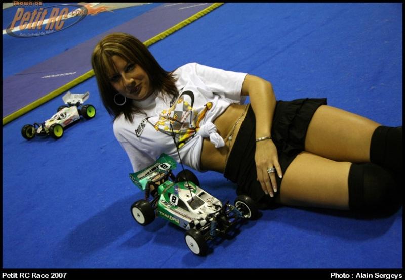 Auto RC-Girls 1_110