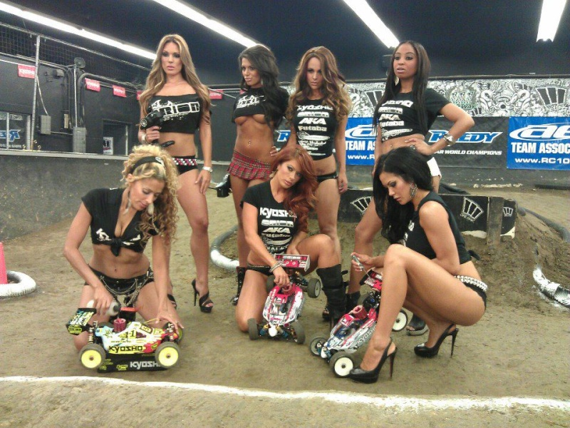 Auto RC-Girls 1_1110