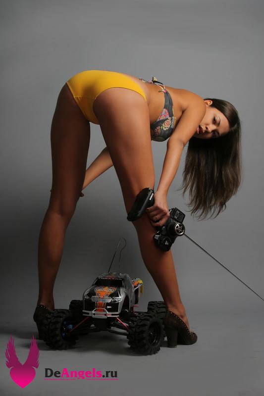 Auto RC-Girls 1_1410