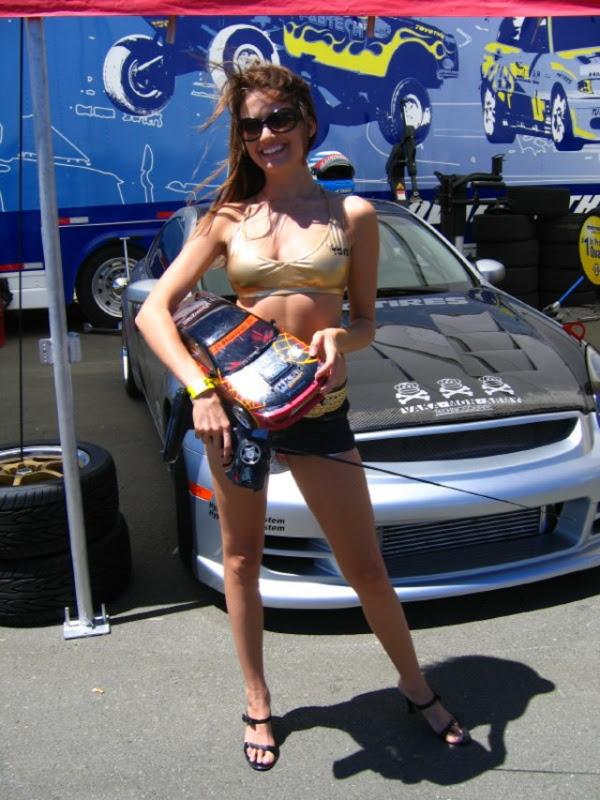 Auto RC-Girls 1_1511