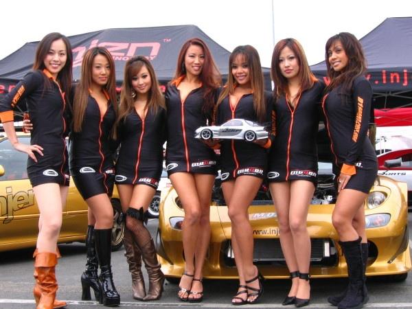 Auto RC-Girls 1_2010