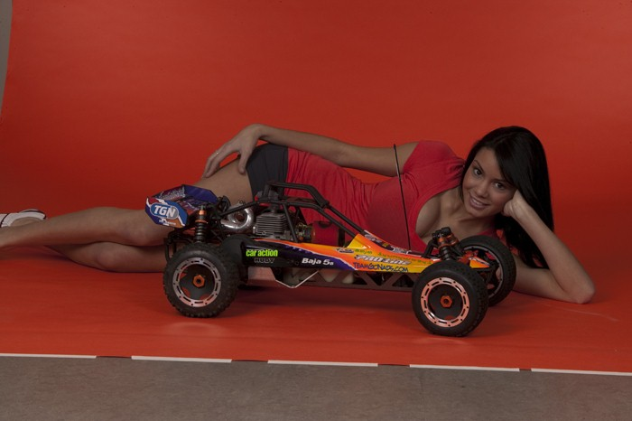Auto RC-Girls 1_3210