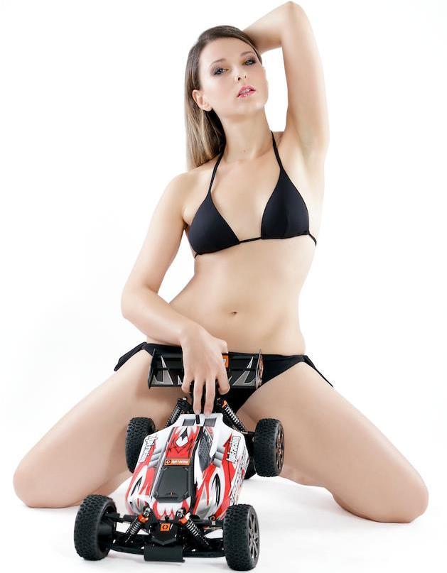 Auto RC-Girls 1_4010