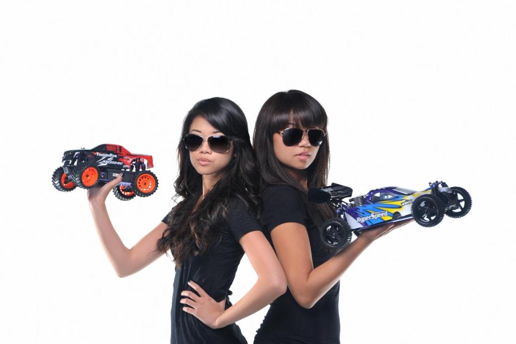Auto RC-Girls 1_410