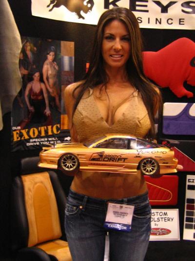 Auto RC-Girls 1_4410
