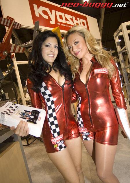 Auto RC-Girls 1_5410