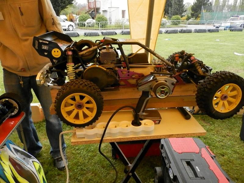 """""""Mini Bolide 68"""" à Bollwiller(68) 2013 P4280017"""