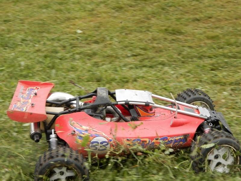 """""""Mini Bolide 68"""" à Bollwiller(68) 2013 P4280041"""