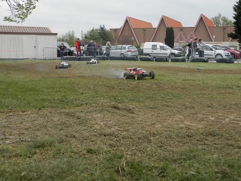 """""""Mini Bolide 68"""" à Bollwiller(68) 2013 P4280133"""