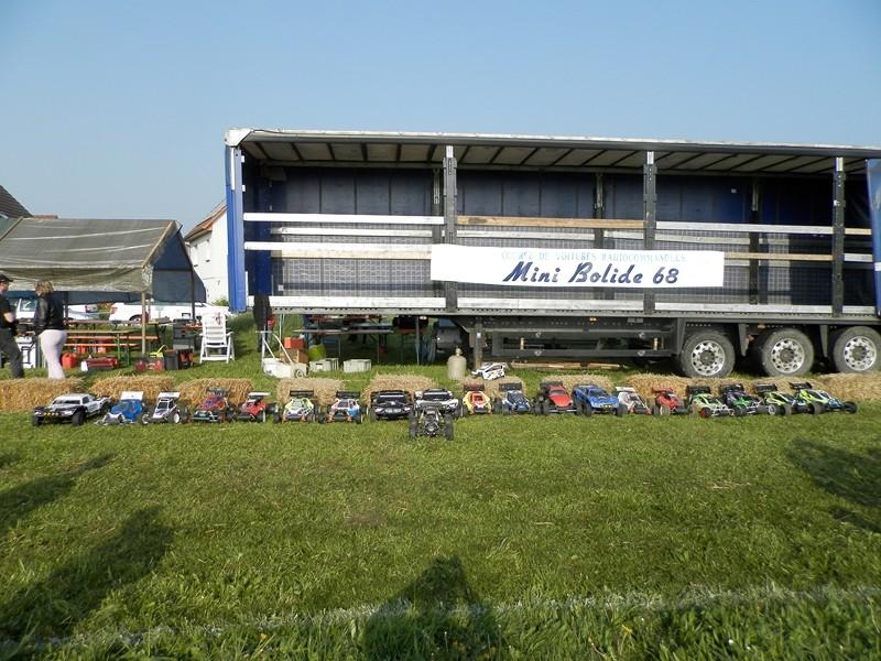 3ème GP d'Ungersheim le 05 Mai 2013 - Page 6 P5050018