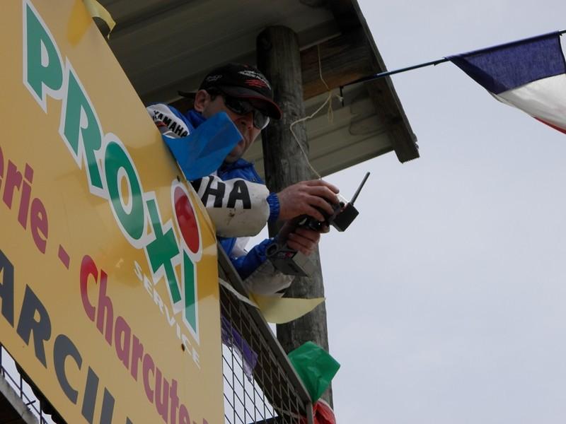 Reportage 2ème GP de Reignac - Page 5 P5190125