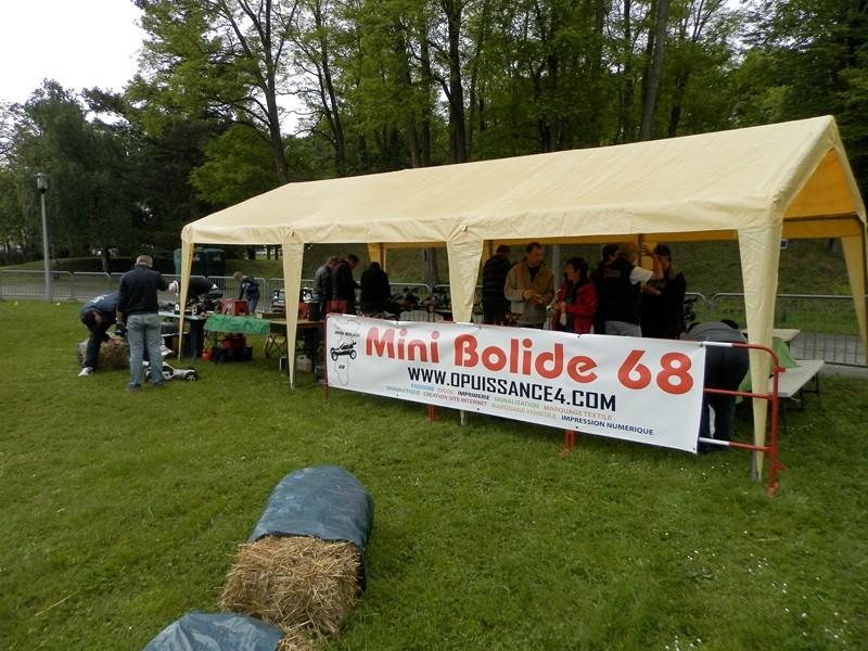 """""""Mini Bolide 68"""" à Cernay(68) 2013 P6020012"""