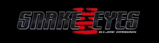 Un nouveau film GI Joe pour 2020! Snake-10