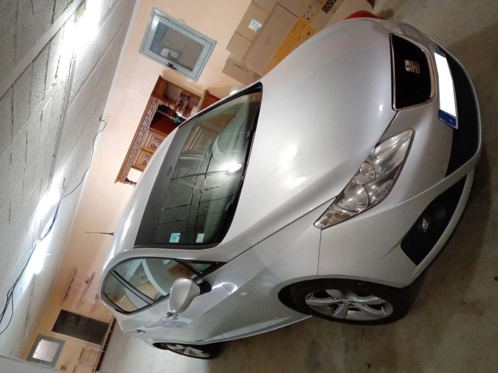 La Seat Ibiza IV TDI de Volcanix Img_2012