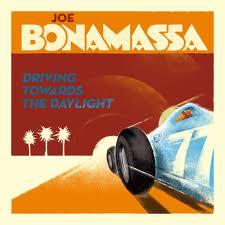 Bonamassa Bonama11