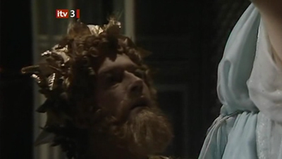 The Story of the Costume Drama (ITV3) Claudi11