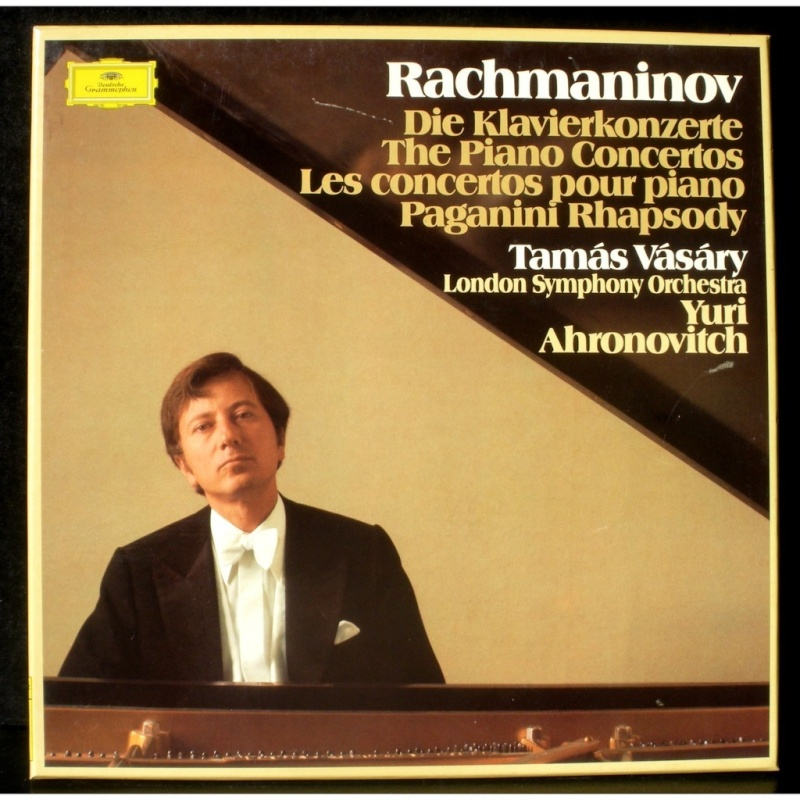 Concerto per pianoforte e orchestra n. 3 (Rachmaninov) 11552410