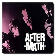 I dischi Pop invecchiati meglio Afterm11