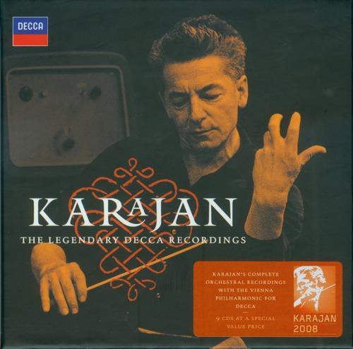 Musica Classica - Pagina 9 Decca_10