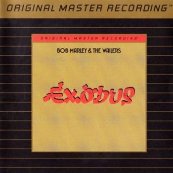 I dischi Pop invecchiati meglio - Pagina 2 Exodus10